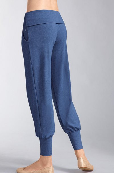 2662_full_harmonyharempants_1228_blue_back_zoom.jpg