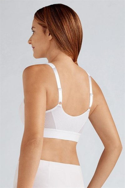 2663_full_ester-soft-bra-42576-white-back.jpg