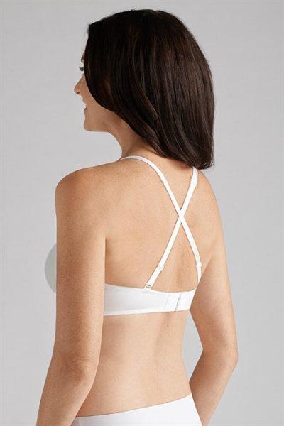 2670_full_pocketed-lingerie-luciawb-0456-white-detail2.jpg