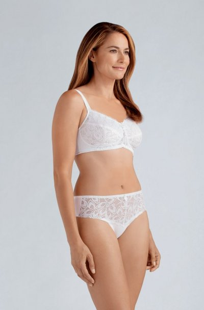 2683_full_pocketed-lingerie-rebecca-sb-0806-white.jpg