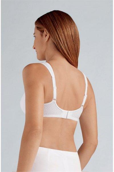2727_full_pocketed-lingerie-monasb-0606-white_back.jpg