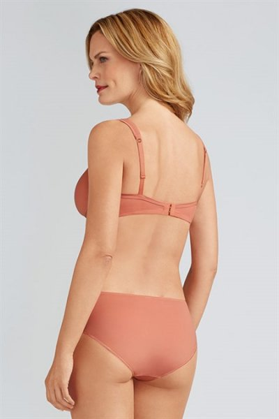2770_full_larasatinsb-41589-41590-terracotta-back.jpg