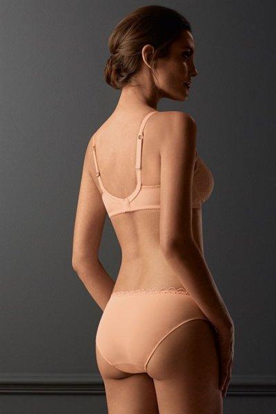 2775_full_angeliquesb-43935-43939-apricot-back.jpg