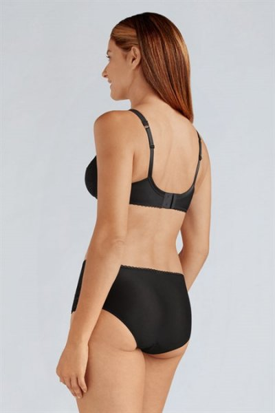 2778_full_karlasb-43981-43982-black-back.jpg