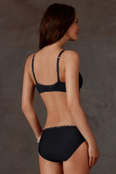 2786_full_angeliquesb-44143-black-back.jpg
