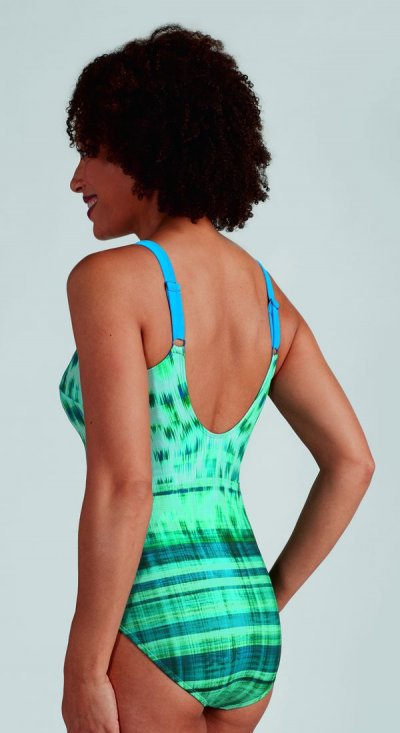 2861_full_jakartaop_71037_blue_multi_back.jpg