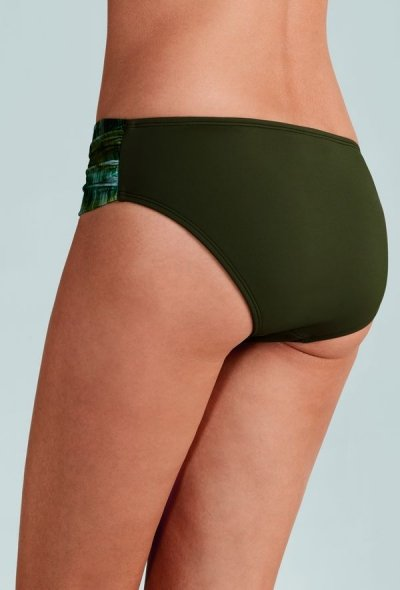 2862_full_thumb_jakartapanty_71042_khaki_multi_back1.jpg
