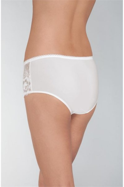 2871_full_pocketed-lingerie-karlapanty-1063-white-back.jpg