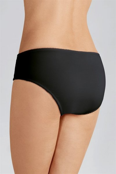 2878_full_lillypanty-44210-black-back.jpg