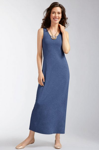 2890_full_harmonymaxidress_1232_blue_zoom.jpg
