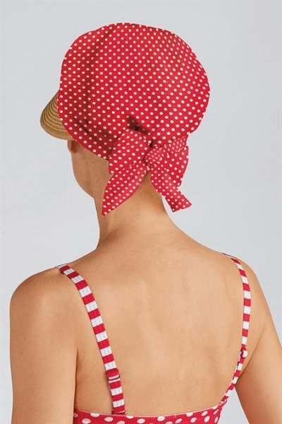 2895_full_daphne-44200-red-white-back.jpg