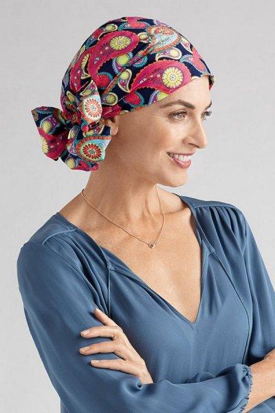 2901_full_scarves-violetta-headscarf-43820.jpg