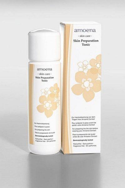 2910_full_skin-form-care-skin-preparation-tonic-23.jpg