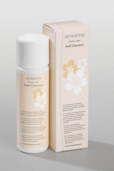 2912_full_skin-form-care-soft-cleanser-22-new.jpg