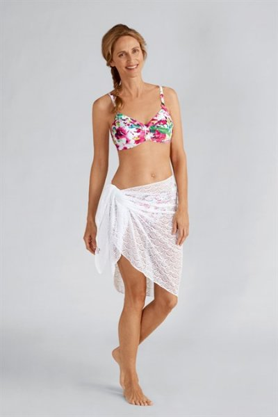 2921_full_beachskirt-71068-white-alt.jpg