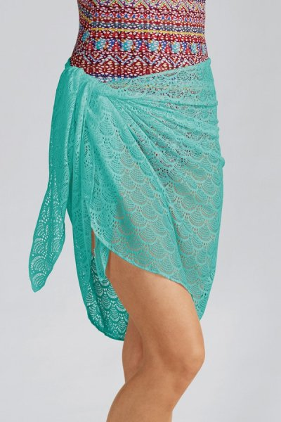 2922_full_beachskirt-71069-aqua.jpg