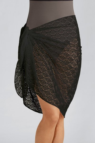 2923_full_beachskirt-71070-black.jpg