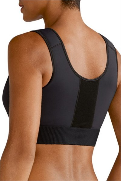 2928_full_patricia-compression-vest-2863n-black-back.jpg