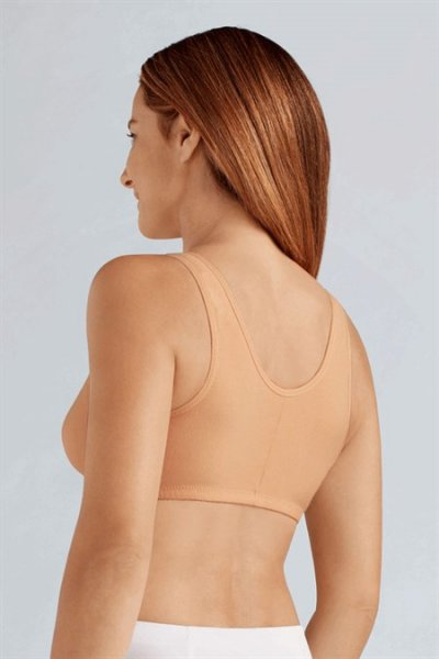 2931_full_francessb-2128-nude-back.jpg