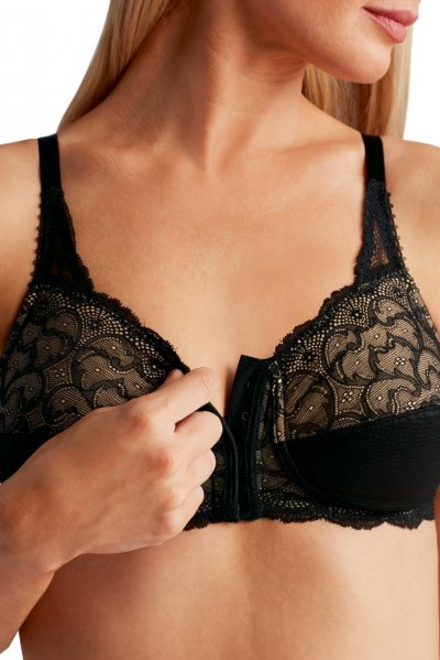 2986_full_ellensb_44245_blacknude_detail.jpg