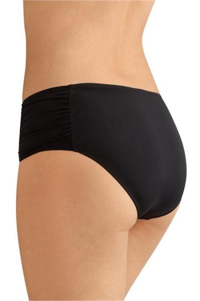 Cocos-MedHeight-Panty-71124-BlackWhite-BACK.jpg