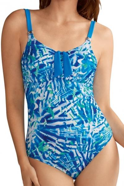 CuracaoOP-71144-BlueWhite.jpg