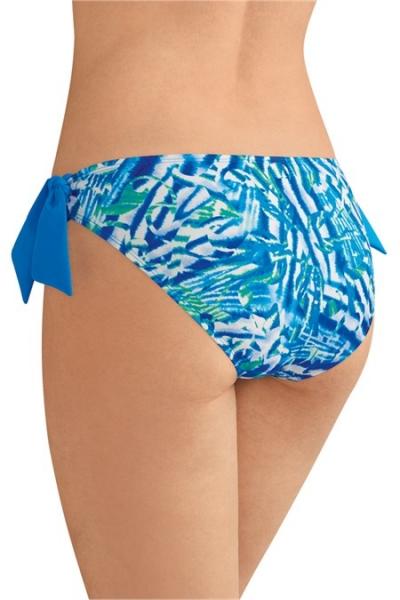 CuracaoPanty-71146-BlueWhite-BACK.jpg