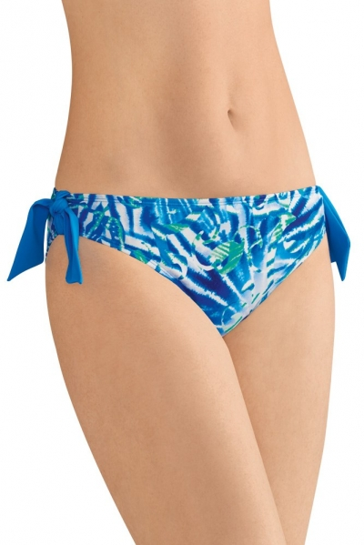 CuracaoPanty-71146-BlueWhite.jpg