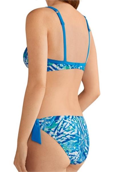 CuracaoSBTop-71145-71146-BlueWhite-BACK.jpg