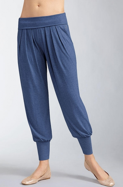 HarmonyHaremPants_1228_blue_zoom.jpg