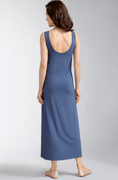 HarmonyMaxiDress_1232_blue_back_zoom.jpg