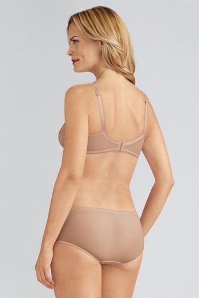 KarlaSB-43899-43980-Nude-back1.jpg