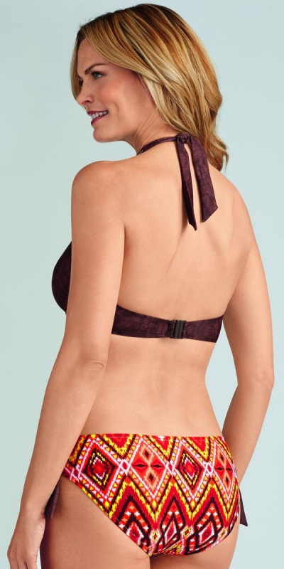 LagosWBTop_70829_70827_Brown_BACK.jpg