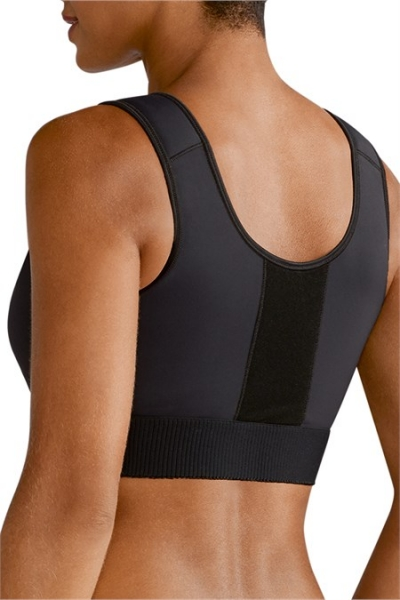 Patricia-Compression-Vest-2863N-black-BACK.jpg
