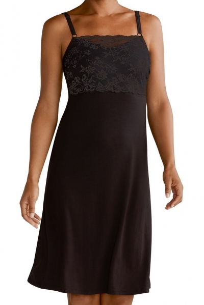 SpaghettiDress_44400_Black.jpg
