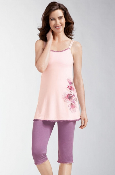 SweetBlossomPajamaSet_1235_lightrose_berry_zoom.jpg