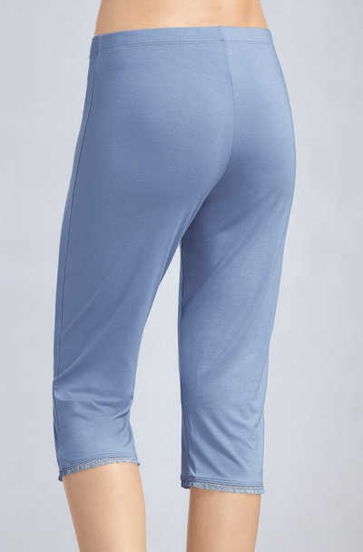 SweetBlossomPajamaSet_1236_lightbllue_stoneblue_back_detail1_zoom.jpg