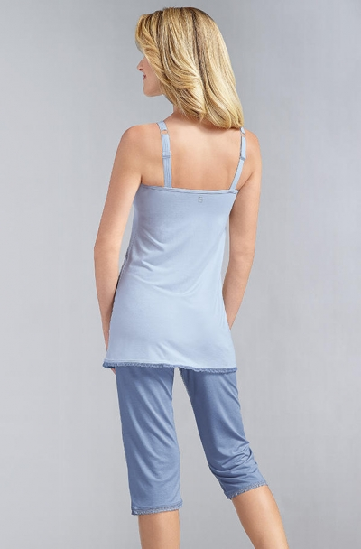 SweetBlowwsomPajamaSet_1236_lightblue_stoneblue_back_zoom.jpg