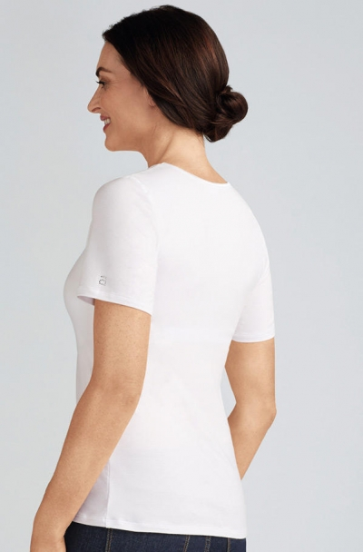 VallettaShirt_70232_white_back_zoom.jpg
