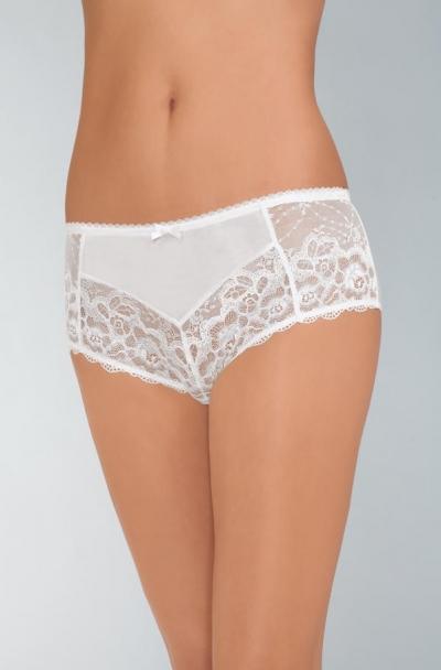 pocketed-lingerie-KarlaPanty-1063-white.jpg
