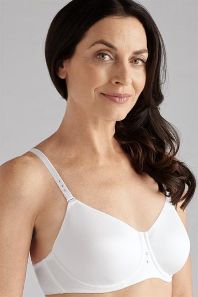pocketed-lingerie-LuciaWB-0456-white-detail1.jpg