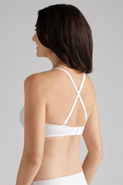 pocketed-lingerie-LuciaWB-0456-white-detail2.jpg