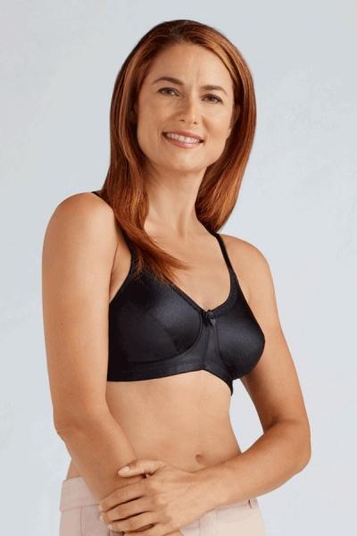 pocketed-lingerie-RitaSB-2004-black.jpg
