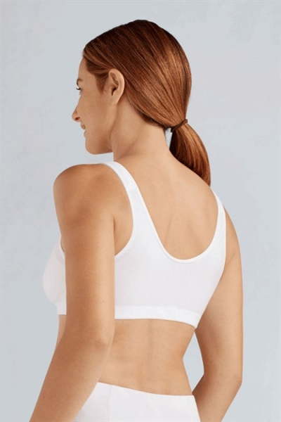 recovery-care-HannahSB-2160-white-back.jpg