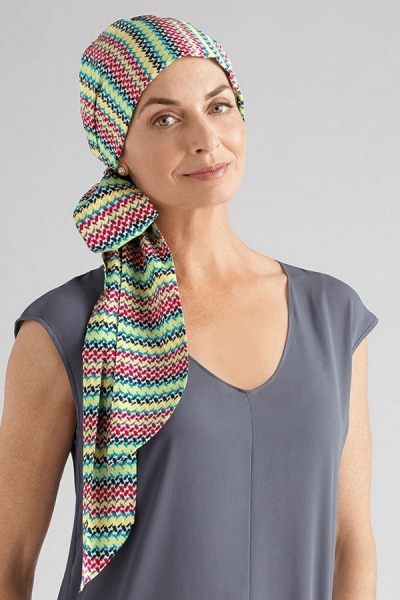 scarves-Waterlily-Headscarf-43821.jpg