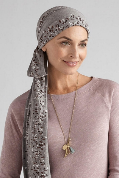 scarves-Windflower-Headscarf-43816.jpg