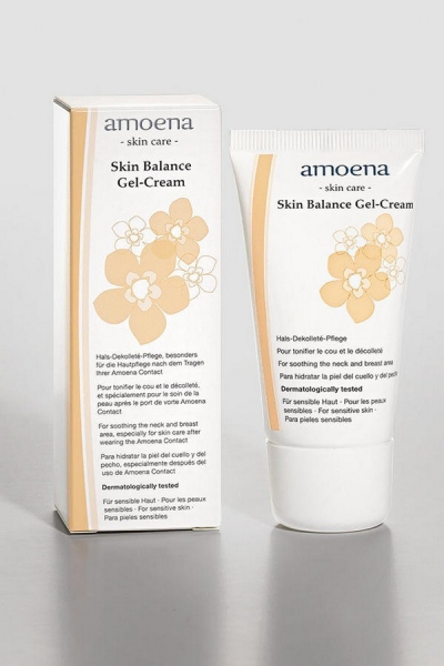 skin-form-care-Skin-Balance-Gel-Cream-24-new.jpg