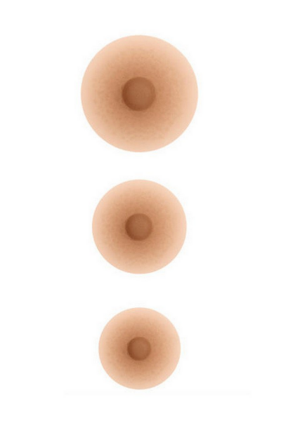 symmetry-accessories-Nipples-137-2.png