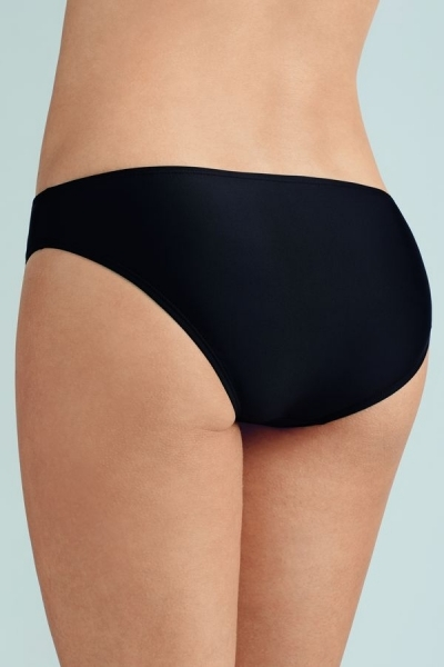 thumb_CapeTownPanty_70845_Black_BACK1.jpg