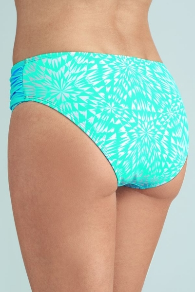 thumb_HawaiiPanty_70805_Turquoise_White_BACK1.jpg